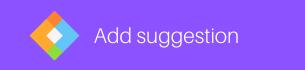 Wlocalhost add suggestion