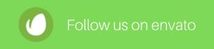 Follow Wlocalhost on Envato